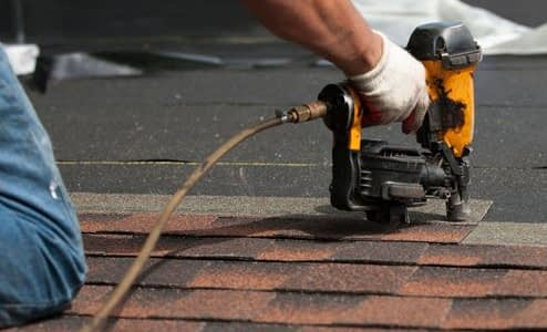 Choosing the Right Roofing Expert