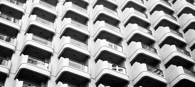 Selecting the Perfect Condominium
