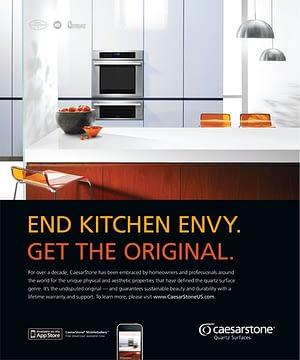 end-kitchen-envy