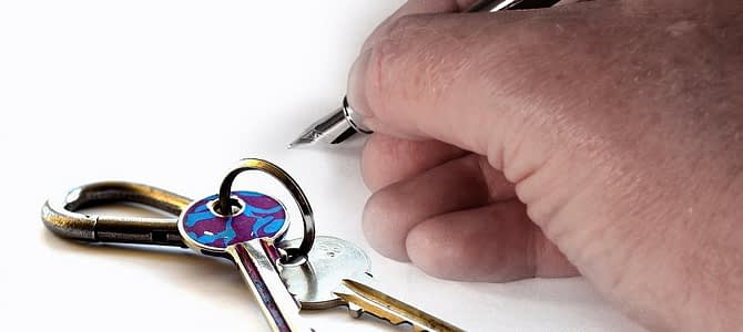 Finding The Right Property Management Company
