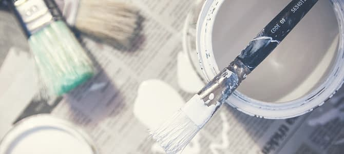 Benefits of Hiring a Professional Painter