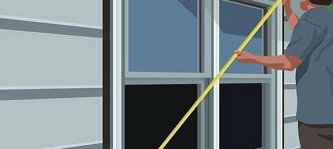 Why You Should Look for a Professional Window Installer