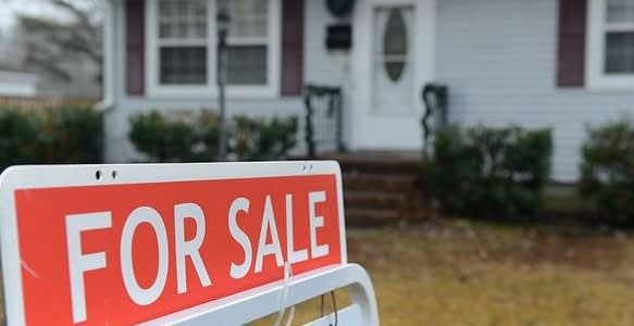 Purchasing a New Home