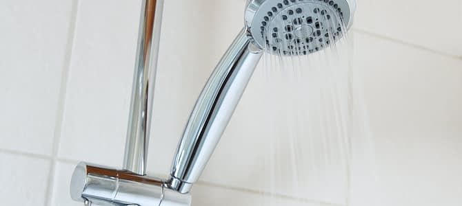 Buying Guide for Walk-in Showers