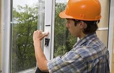 window expert