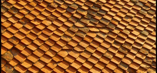 Why You Need to Hire Professional Roofers for Your Roofing Project