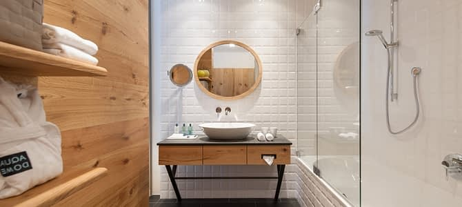 Buying the best Bathroom Vanity units