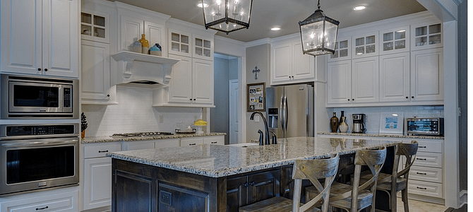 Beginner's Guide to Home Lighting and Pendant Ideas