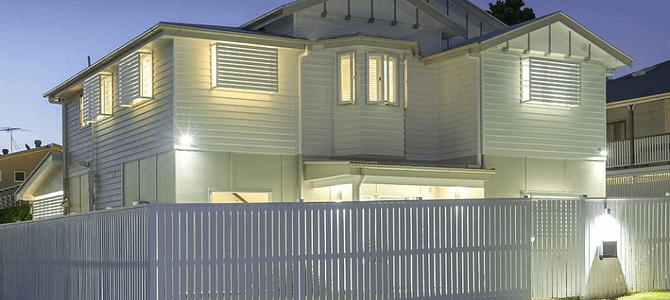 Reasons to Hire a Professional Fencing Contractor