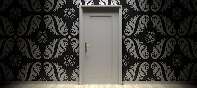 Factors To Consider When Looking For Door Installation Company