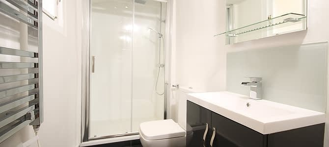 How to Choose the Best Shower Panels for Your Home